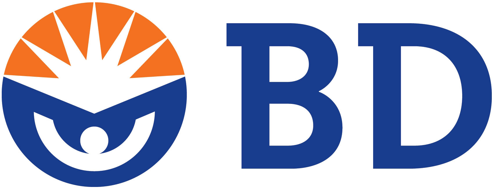 BD Medical Logo